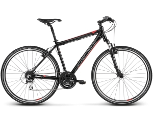 Kross Evado 3.0 Man 2020