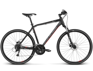 Kross Evado 5.0 Man 2020