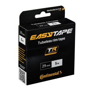 Taśma Continental 29mm/5m Easy Tape Tube