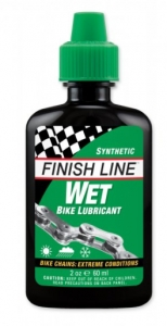 Smar Finish Line Cross Country Wet 60ml