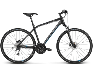 Kross Evado 6.0 Man 2020